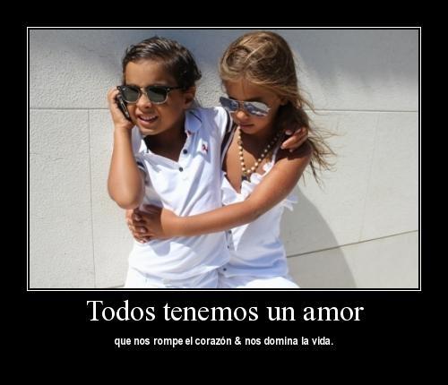 tumblr lse62bhxnq1qctjnko1 500 large Todos Tenemos un Amor