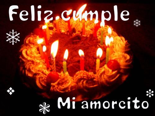 1243053813200 f Imágenes para desear Feliz Cumpleaños Mi Amor