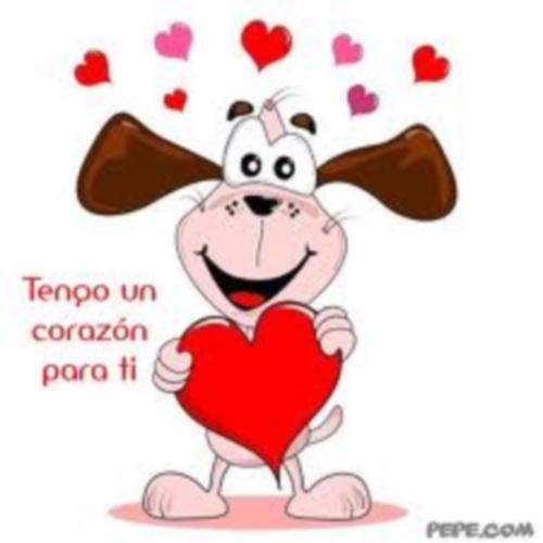 images 1 Tengo un corazón para Ti