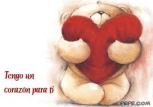 images2 Tengo un corazón para Ti
