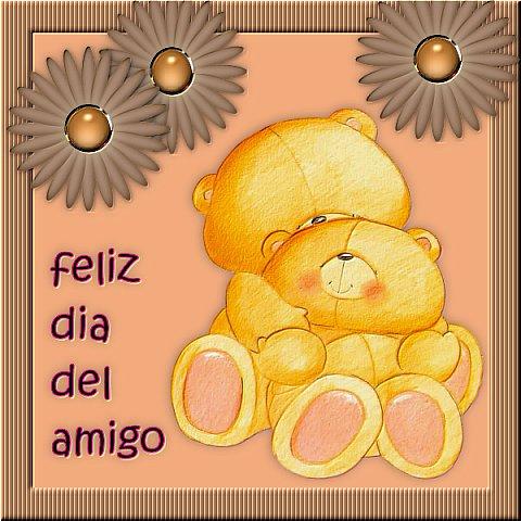 1806819fgdc9jwanv Feliz Día del Amigo