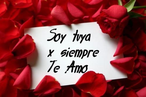 2494566178 Soy Tuya
