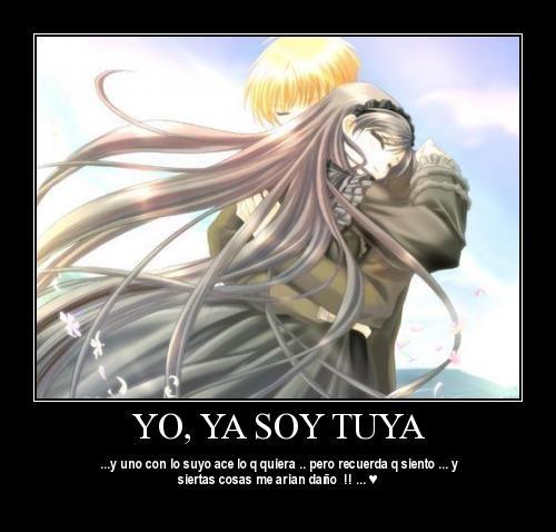 Igy6Jf22022102 Soy Tuya