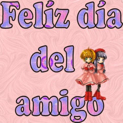 feliz dia del amigo 119 Feliz Día del Amigo