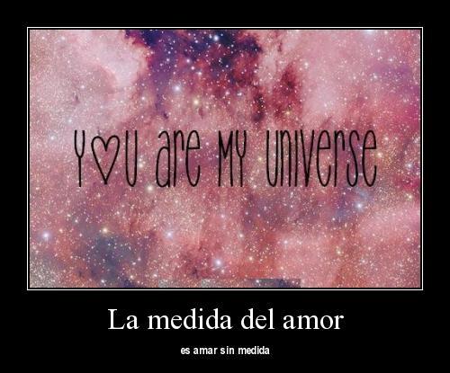 www332 La Medida del Amor es Amar sin Medidas