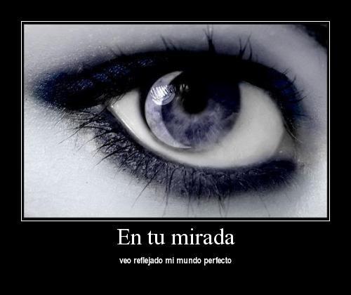 1167456330 f Tu Mirada