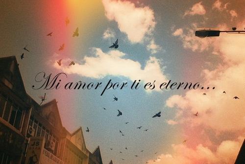 13470351820734 f Mi Amor por ti es Eterno