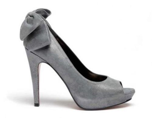 Imágenes Bonitas de Zapatos para Fiestas (Imagenes para Facebook)