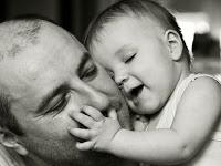 padrehija2 El amor de un padre a su hija