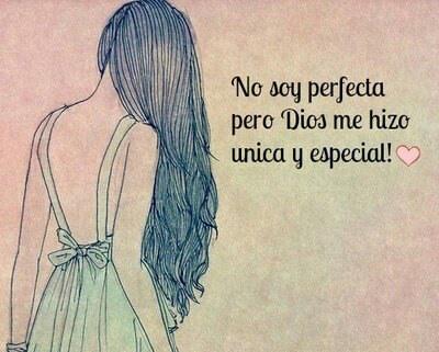 933980 543151472400650 713464562 n No soy perfecta pero...