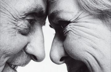 La cita con el verdadero amor La cita con el verdadero amor