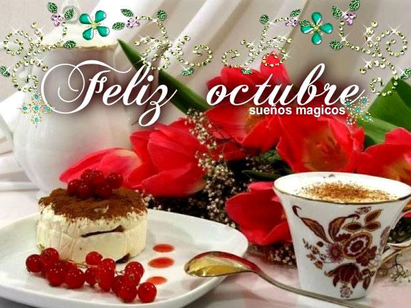 octubre 002 Feliz Octubre