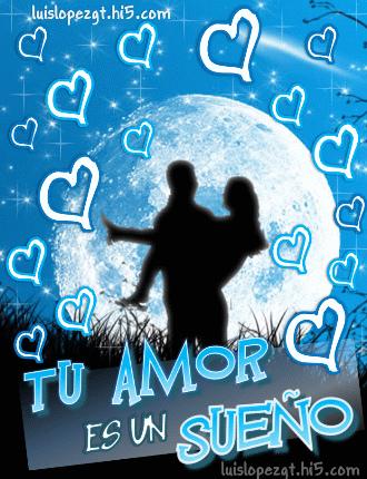4725480879 c949c9439a z Tu amor es el sueño