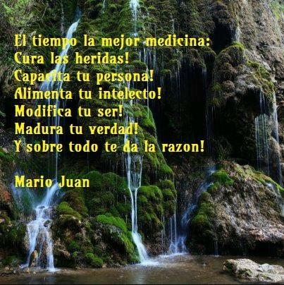 el tiempo la mejor medicina cura las heridas capa 20120926191947 0215942624125603 El tiempo lo cura todo