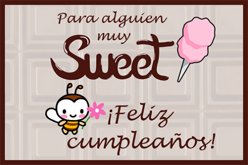 10 Feliz Cumpleaños