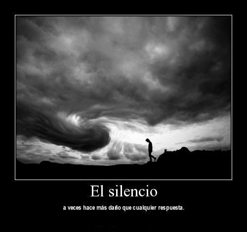 1020 El Silencio
