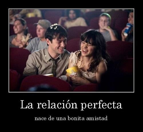 2019 La Pareja Perfecta