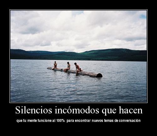 3017 El Silencio