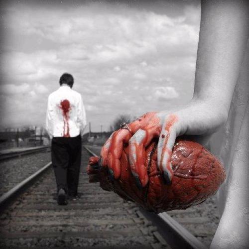 cuando te rompen el corazon 2 cuando te rompen el corazón