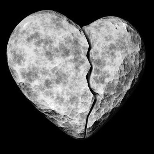 cuando te rompen el corazon 5 cuando te rompen el corazón