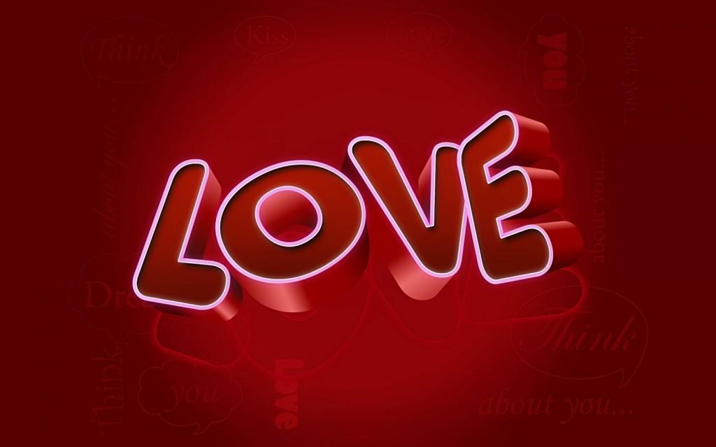008 imagenes de amor www.bancodeimagenesgratuitas.com  1024x640 Imagen de San Valentin