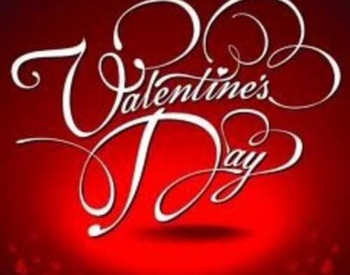 90152179 valentine e1392413643656 Imagenes para postear de San Valentin