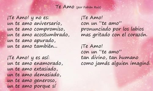Poemas romanticos 4 e1393265488228 Imágenes con poemas de amor