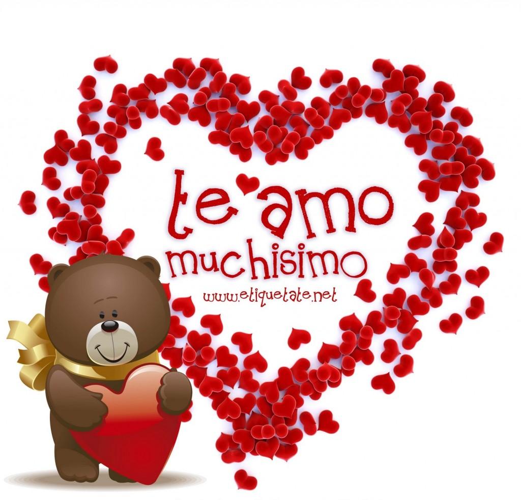 TE+AMO+MUCHISIMO+PELUCHITO+ +IMAGENES+DE+AMOR+PARA+FACEBOOK 1024x982 Imagen de San Valentin