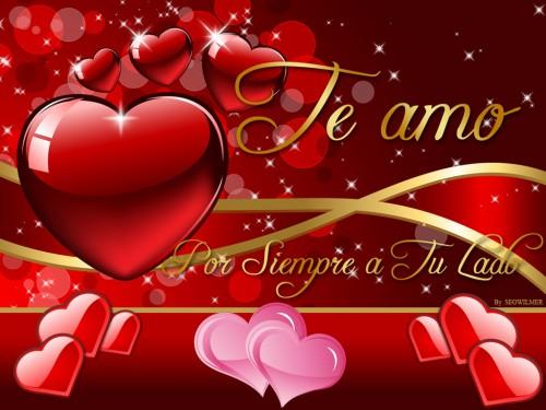corazonseowilmer e1392413710763 Imagenes para postear de San Valentin