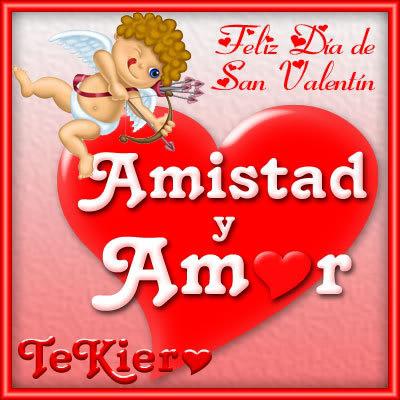 especial de san valentin 10 Imágenes para san valentin 2014