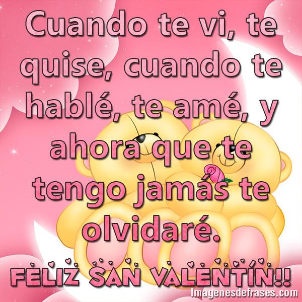 especial de san valentin 2 Imágenes para san valentin 2014