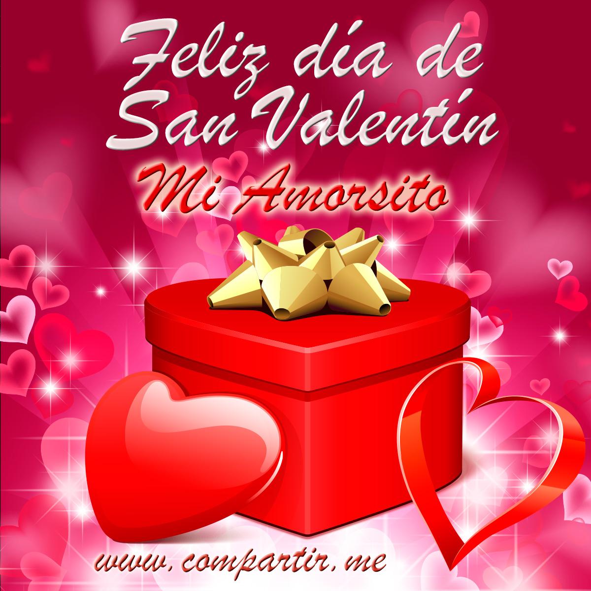especial de san valentin 9 Imágenes para san valentin 2014
