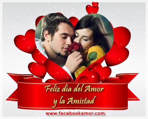 feliz san valentin amor gif imagenes de amor para el 14 de febrero dia de san valentin amor y amistad 2013 Dia Del Amor y la Amistad