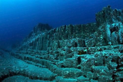 fondos acentejo santa ursula e1392999538811 Imágenes de las profundidades