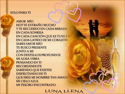 imagenes de poemas de amor 4 e1393265392641 Imágenes con poemas de amor