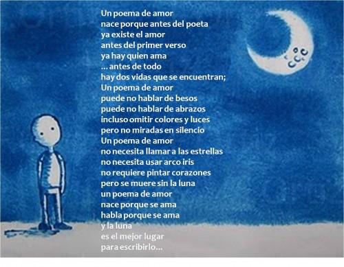un poema de amor e1393265531282 Imágenes con poemas de amor
