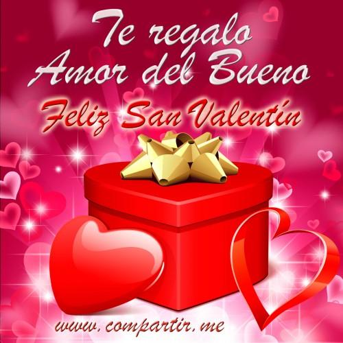 valmainhappyvalday3 e1392411873784 Dia Del Amor y la Amistad