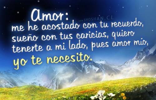 yo_te_necesito