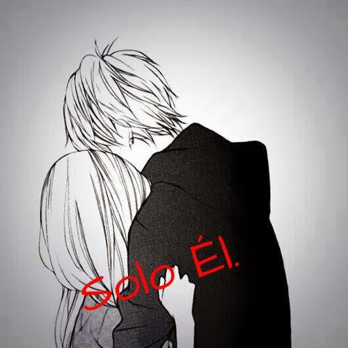 besas muy bien 1 Besas muy bien