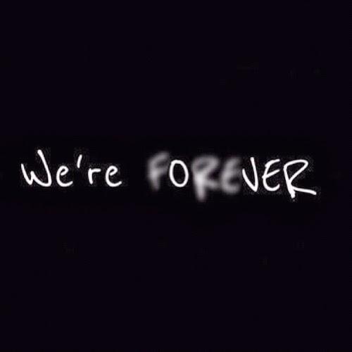 terminamos Te quiero olvidar