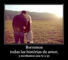 images1 Tú y yo una historia de amor