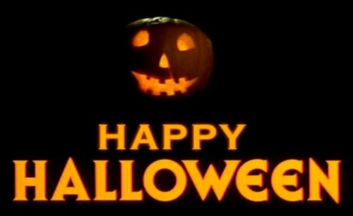 happy halloween 2014 3 Happy Halloween 2014