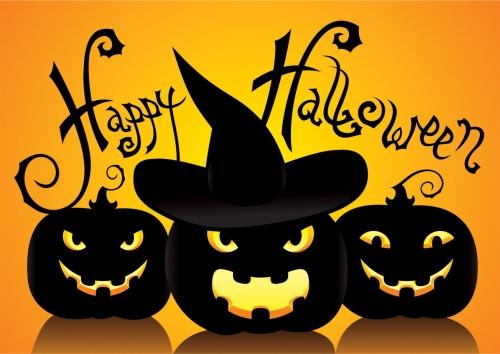 happy halloween 2014 Happy Halloween 2014