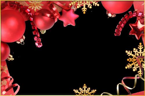 37 Postales para navidad