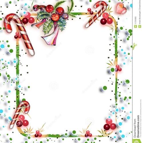 tarjeta de navidad para el texto 11791800 500x500 Postales para navidad