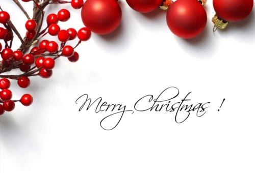 tarjeta navidad 7a Postales para navidad