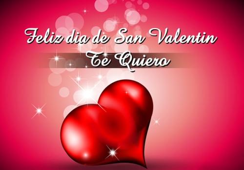 dia de san valentin 010 San Valentín