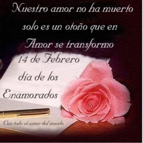 imagenes para el dia de los enamorados dia de los enamorados 500x500 San Valentín