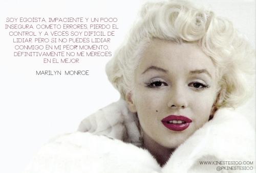 marilynmonroeconfrases 141769163748gkn Imágenes con frases de Marilyn Monroe