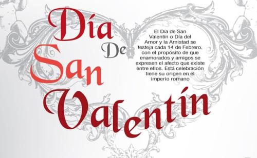 sanvalentin header San Valentín